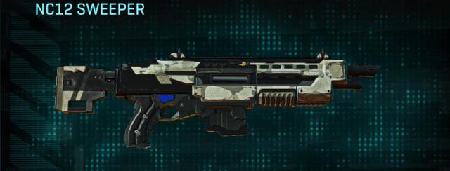 File:Indar dry ocean shotgun nc12 sweeper.png