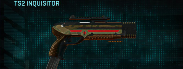 File:Indar savanna pistol ts2 inquisitor.png