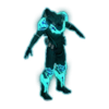 Vs Hard Light armor Medic icon