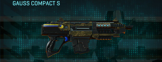 File:Indar highlands v2 carbine gauss compact s.png