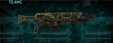 Indar highlands v2 carbine t5 amc