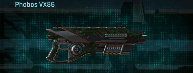 File:Clover shotgun phobos vx86.png