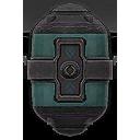File:VS-Frag Grenade.png