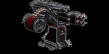 P525 Marauder