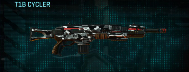 File:Indar dry brush assault rifle t1b cycler.png