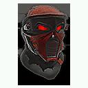 Frostbreaker Helmet