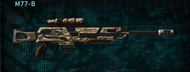 File:Indar dunes sniper rifle m77-b.png