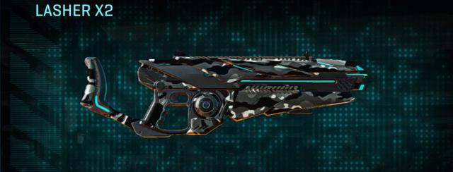 File:Indar dry brush heavy gun lasher x2.png