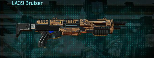 File:Indar canyons v1 shotgun la39 bruiser.png