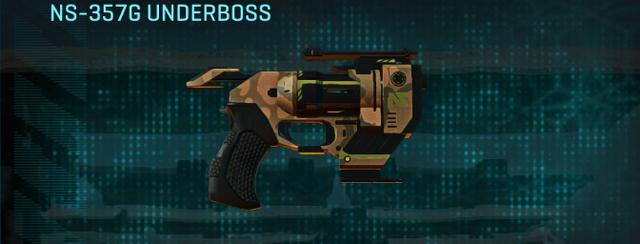 File:Indar rock pistol ns-357g underboss.png