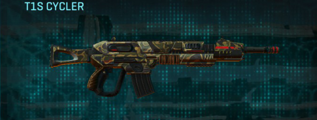 File:Indar highlands v1 assault rifle t1s cycler.png