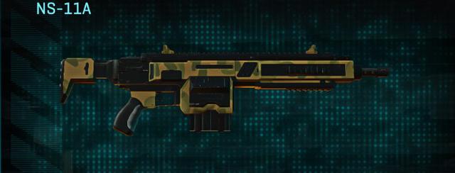 File:Indar savanna assault rifle ns-11a.png
