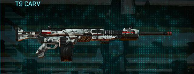 File:Forest greyscale lmg t9 carv.png