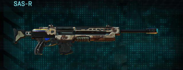 File:Desert scrub v2 sniper rifle sas-r.png