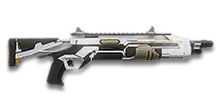 NS Baron G5