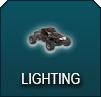 File:CustomizationNavbox Button H5.png