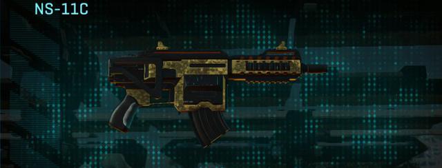 File:Indar canyons v2 carbine ns-11c.png