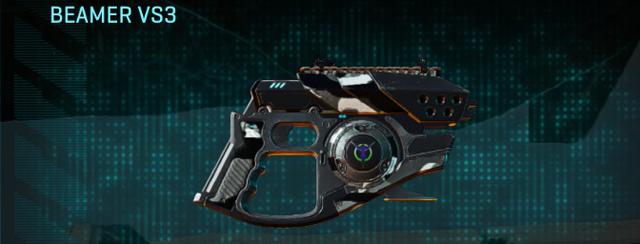 File:Indar dry brush pistol beamer vs3.png