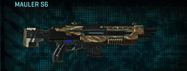 File:Indar dunes shotgun mauler s6.png