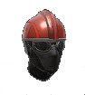 TR Inf Helm IlluminatedApex