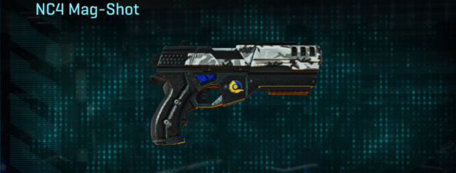 File:Forest greyscale pistol nc4 mag-shot.png