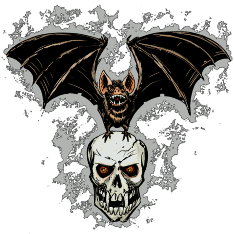 File:Halloween Bat Decal.png