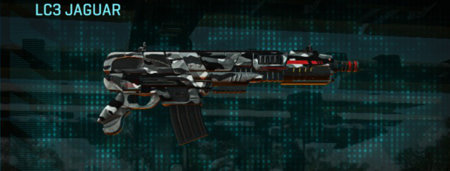 File:Indar dry brush carbine lc3 jaguar.png