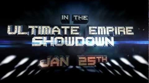 PlanetSide 2 Ultimate Empire Showdown-2