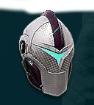 VS Heavy Helm Protos