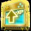 Icon implant XP 03 128