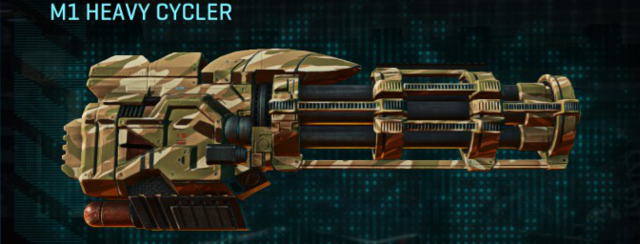 File:Indar dunes max m1 heavy cycler.png