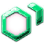 Icon ISO-4