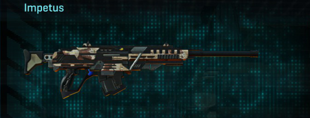 File:Desert scrub v2 sniper rifle impetus.png