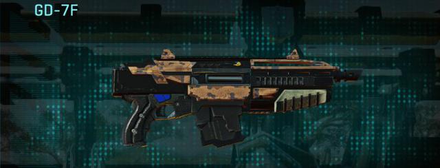 File:Indar canyons v1 carbine gd-7f.png