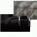 File:Sunderer Exhaust Stacks.png