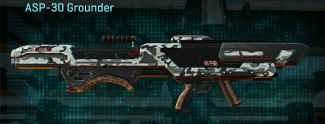 File:Forest greyscale rocket launcher asp-30 grounder.png