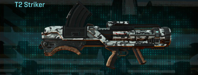 File:Forest greyscale rocket launcher t2 striker.png