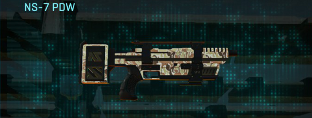 File:Arid forest smg ns-7 pdw.png