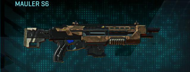 File:Indar plateau shotgun mauler s6.png
