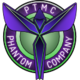 Phantom Company Logo