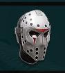 TR Inf Helm Maniac