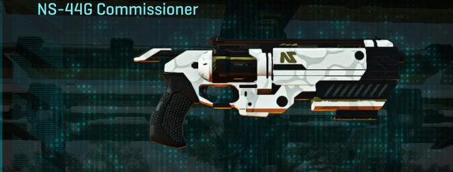 File:Esamir snow pistol ns-44g commissioner.png