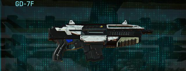 File:Esamir snow carbine gd-7f.png