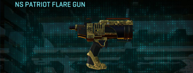 File:Indar canyons v2 pistol ns patriot flare gun.png
