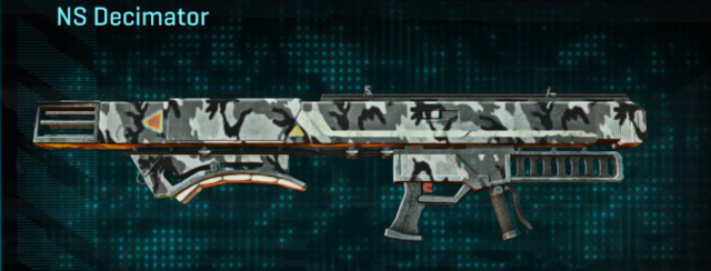 File:Forest greyscale rocket launcher ns decimator.png
