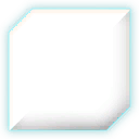 File:Mosquito Glowing White Glass Decal.png
