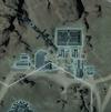 Zurvan Storage Yard GU09