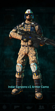 Nc indar canyons v1 combat medic