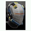 Fullmetal Scout Helmet PS
