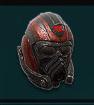 TR Heavy Helm Composite